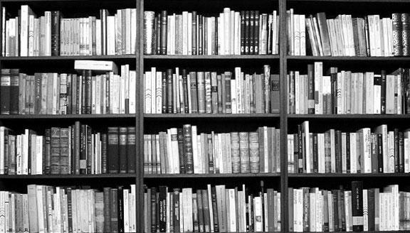 Llibres | Acadèmia
