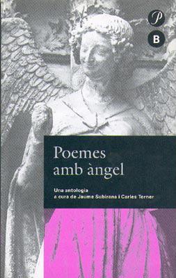 Poemes amb àngel