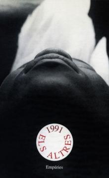 1991 Els altres