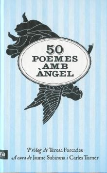 50 poemes amb àngel