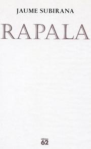 Rapala